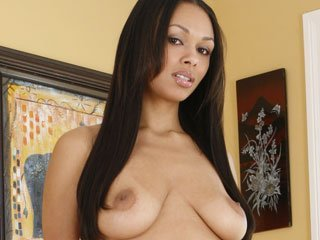 Bethany Benz Save the relationship